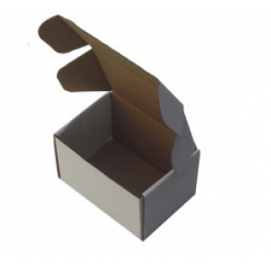 E-Ticaret Kargo  Kutusu 12x8x6,5cm