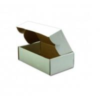Mikro Kapaklı Kargo Kutusu14x8x4cm