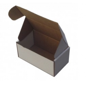 E-Ticaret Kargo Kutusu 15x8x6,5cm
