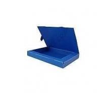 40x29x5cm Plastik Kutu [Mini Boy]