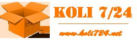 www.koli724.net